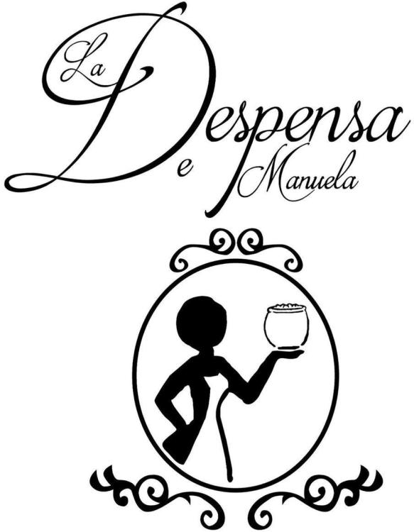 LA DESPENSA DE MANUELA