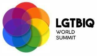 LGTBIQ WORLD SUMMIT
