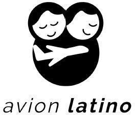 AVION LATINO