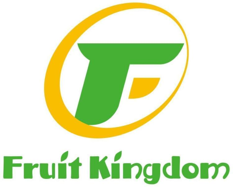 FRUIT KINGDOM