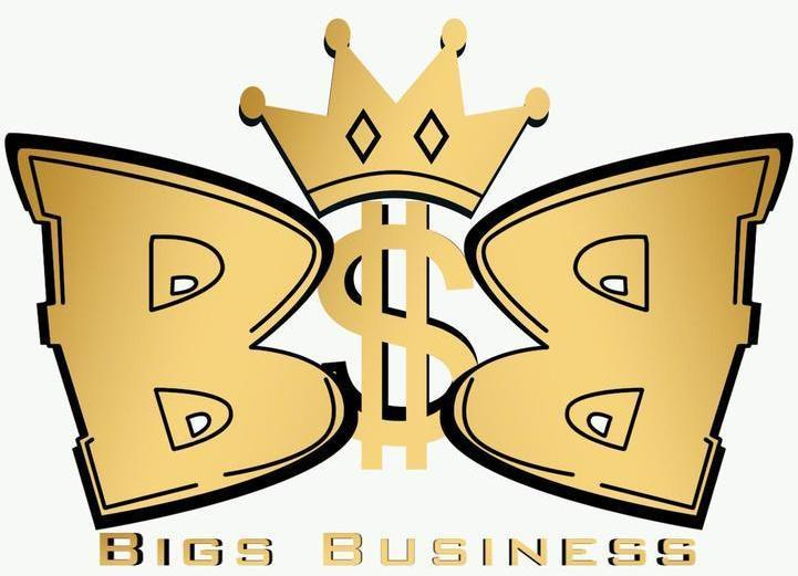 BIGS BUSINESS