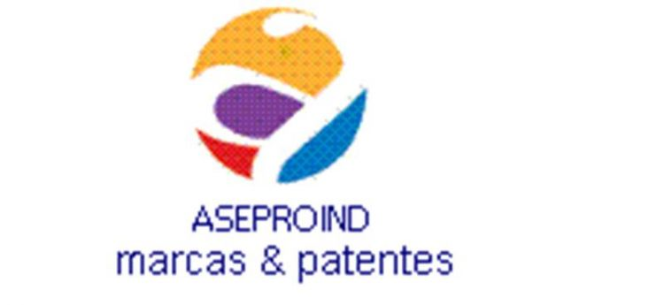 ASEPROIND MARCAS & PATENTES