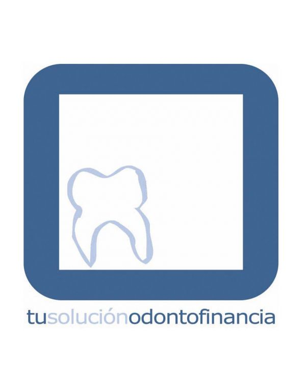 TUSOLUCIONODONTOFINANCIA
