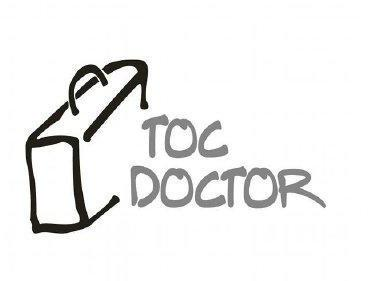 TOC DOCTOR