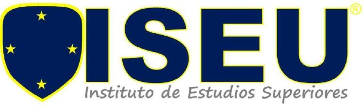 ISEU INSTITUTO EUROPEO DE ESTUDIOS SUPERIORES