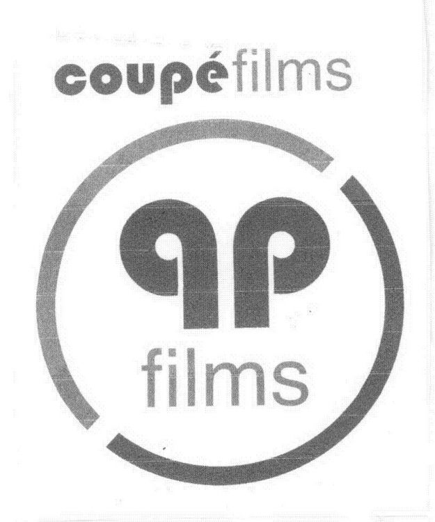 COUPEFILMS QP FILMS