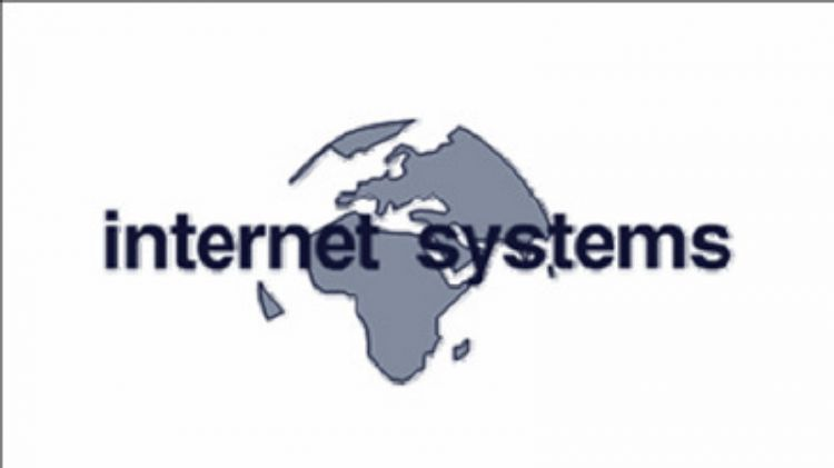 INTERNET SYSTEMS