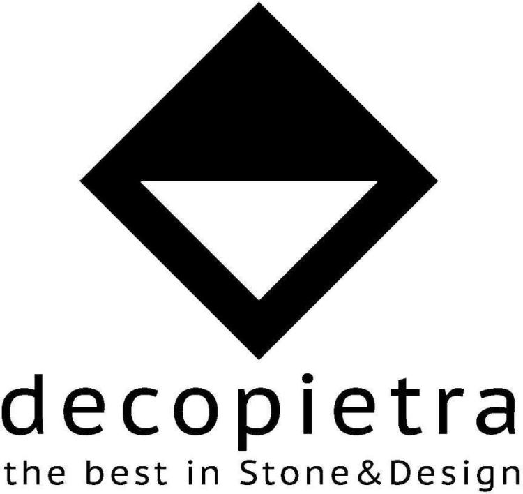 DECOPIETRA- the best in stone and design