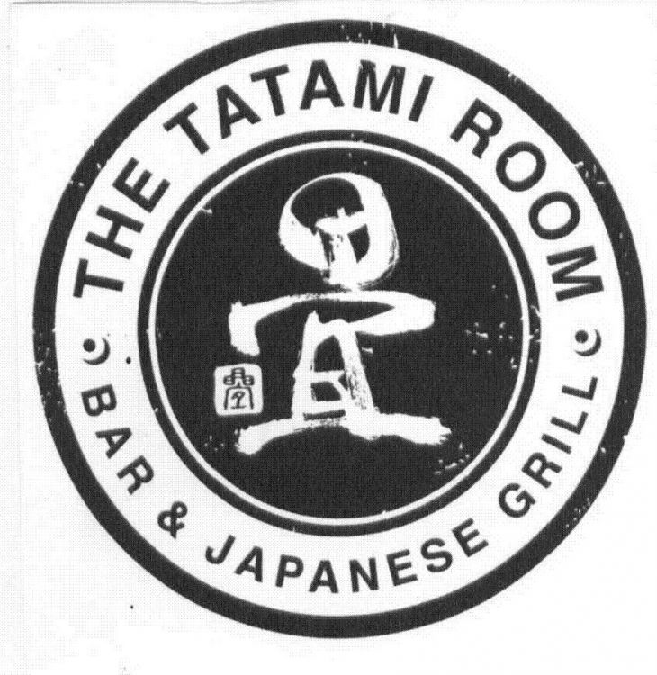 THE TATAMI ROOM BAR & JAPANESE GRILL