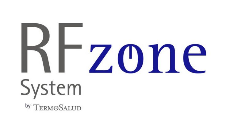 RFZONE SYSTEM BY TERMOSALUD