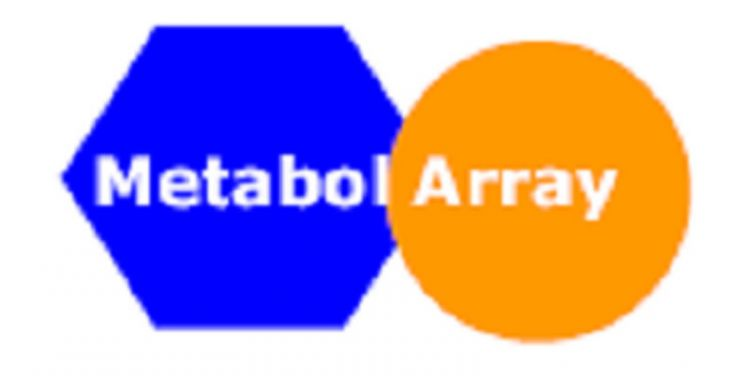 METABOL ARRAY