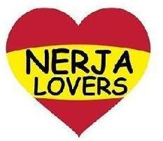 NERJA LOVERS