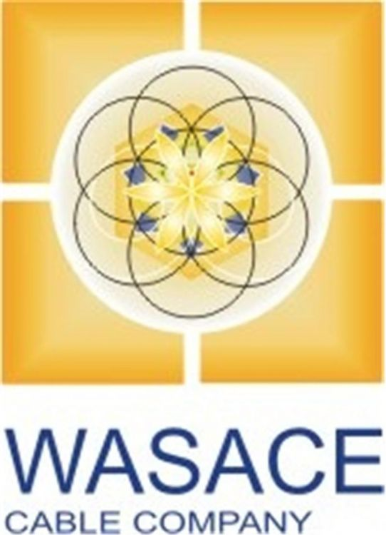 WASACE CABLE COMPANY