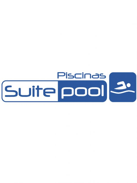 PISCINAS SUITEPOOL