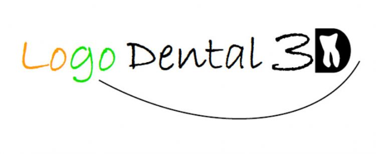 LOGODENTAL 3D