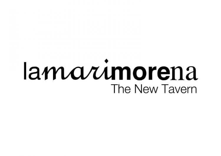 LAMARIMORENA THE NEW TAVERM