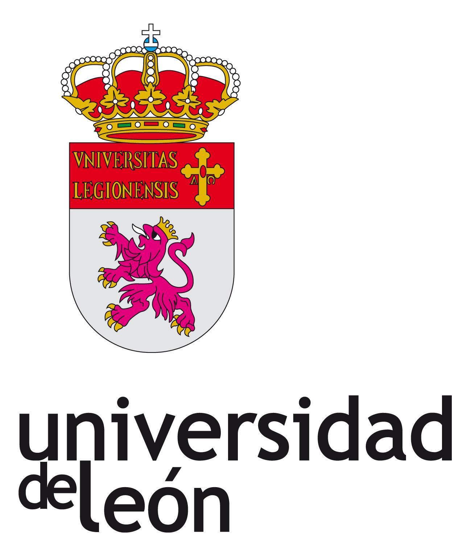 Presencia de la UNIVERSIDAD DE LEÓN en el Boletín de la Propiedad ...